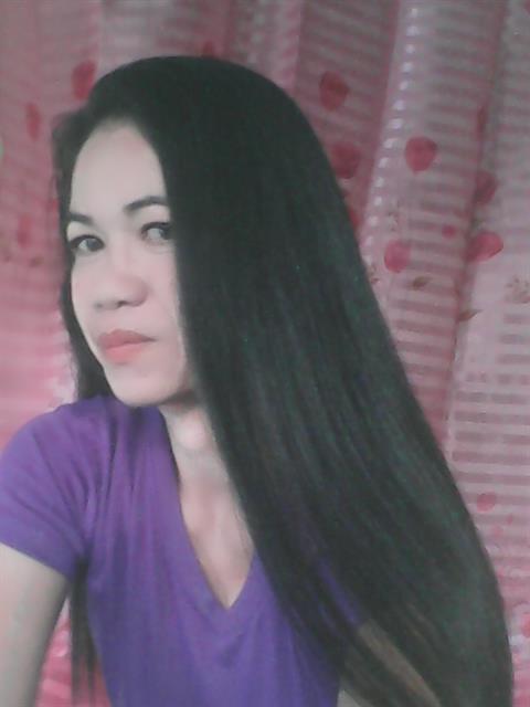 sarah main photo