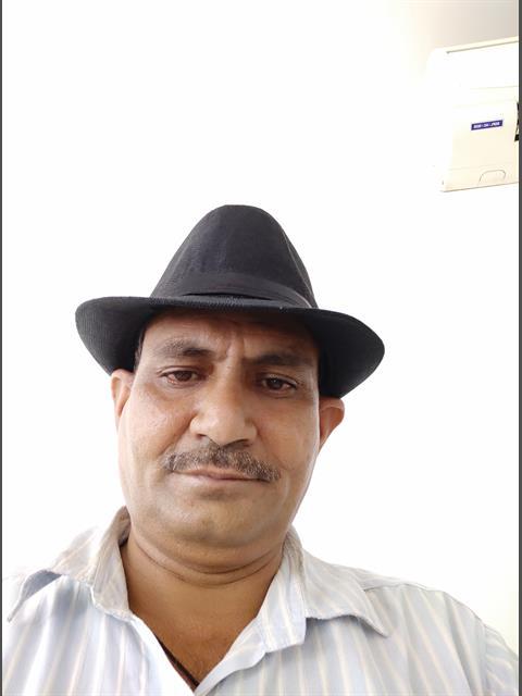 Pritrajja profile photo 1