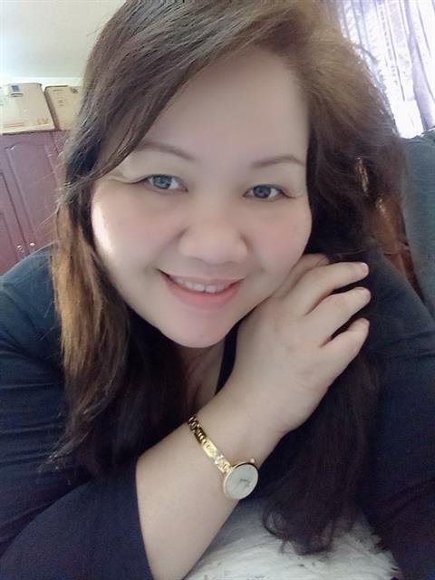 Jenny 0302 profile photo 0