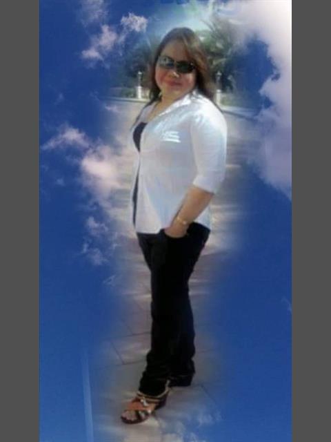 Jenny 0302 profile photo 4