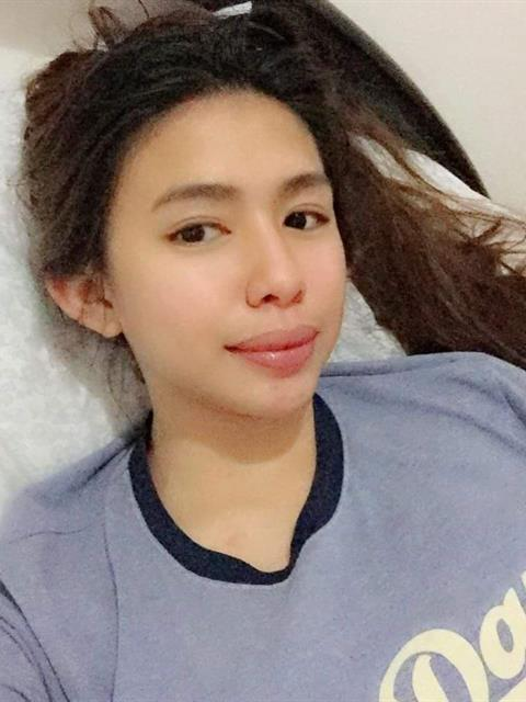 Janice Lee perilla profile photo 0