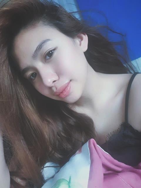 Janice Lee perilla profile photo 2