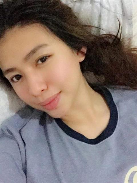 Dating profile for Janice Lee perilla from Pagadian City, Philippines