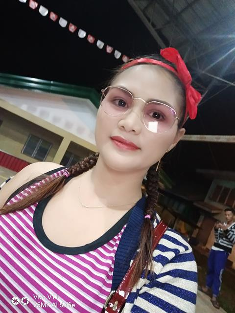 Dating profile for Melijean88 from Davao City, Philippines
