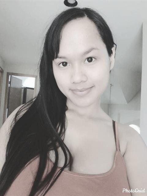 Emsems11 profile photo 2