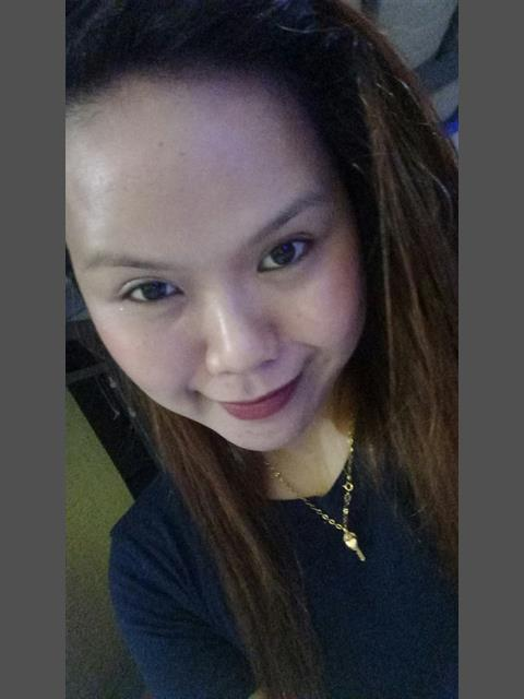 Dating profile for Sheniel from City Of Manila, Philippines