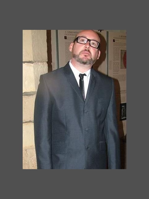 BenUK profile photo 1