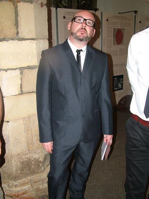 BenUK profile photo 3