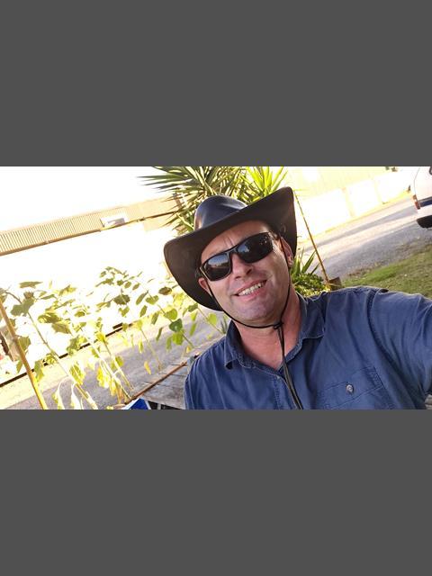 Ernies90 profile photo 0