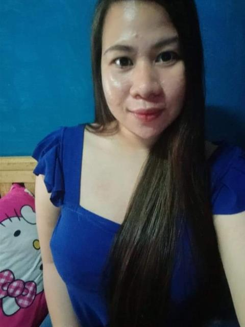 Dating profile for Eimyahal from Cebu City, Philippines