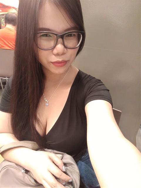 marife joy villejo profile photo 1