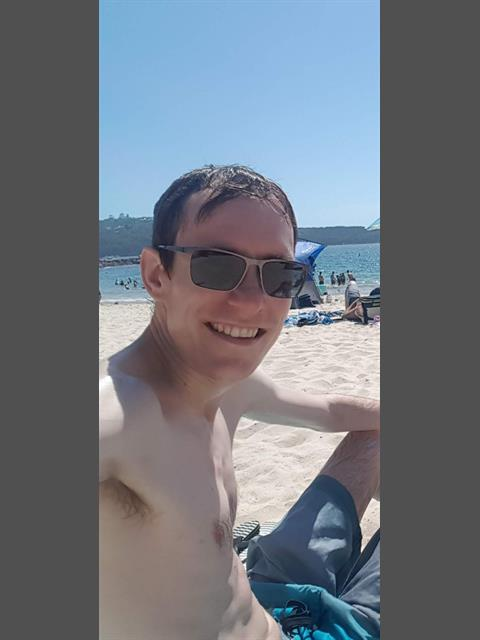 Dating profile for Bill69 from Sydney Nsw, Australia
