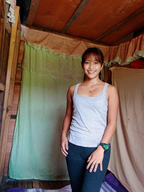 Leslie1999 main photo