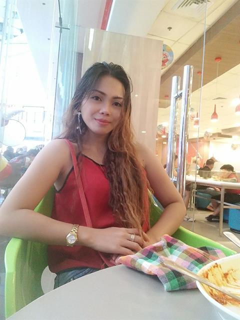 Beautiful101 profile photo 1