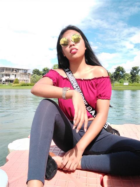 Chantaljane profile photo 2