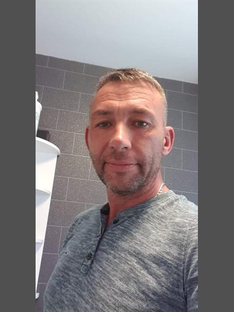Dating profile for rubber johny from Edinburgh, United Kingdom
