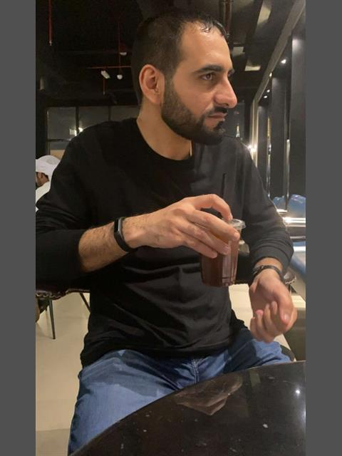 Dating profile for Tawashm from Dubai - United Arab Emirates, United Arab Emirates