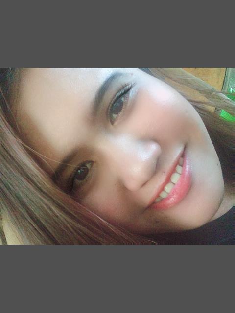angelixa profile photo 1