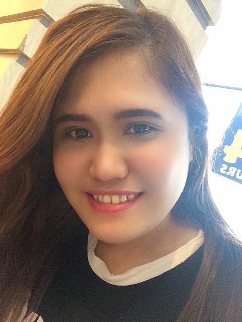 angelixa18 profile photo 2