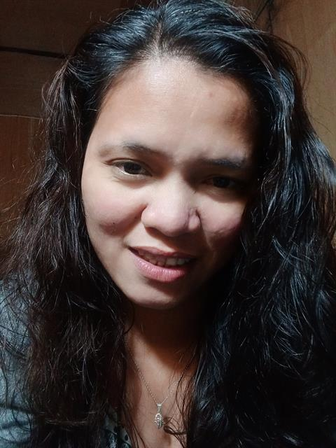simplyjes143 profile photo 0
