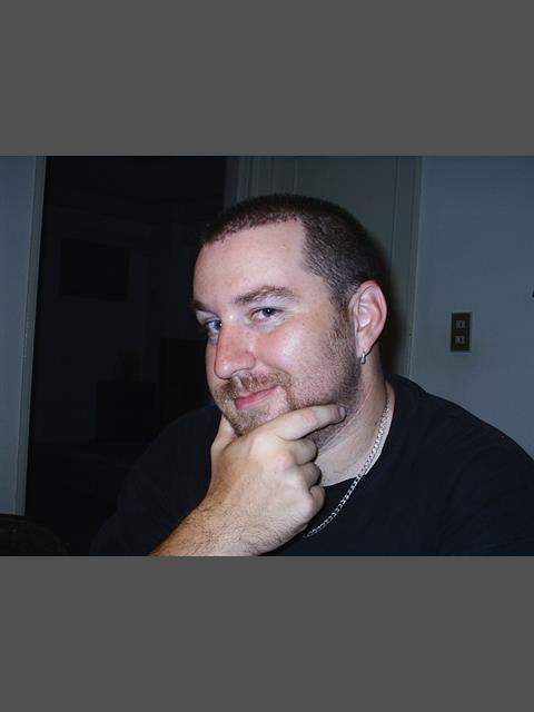 bignate profile photo 0