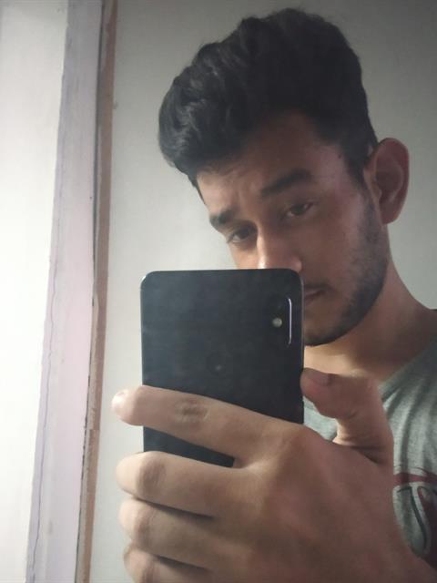 mann1702 profile photo 2