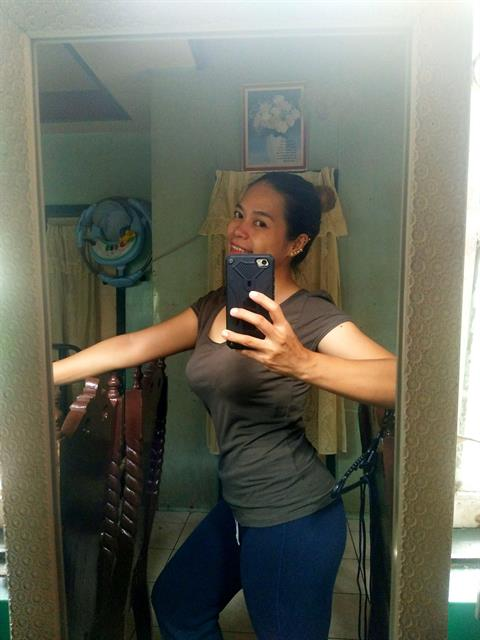 Dating profile for Assenav87 from Pagadian City, Philippines