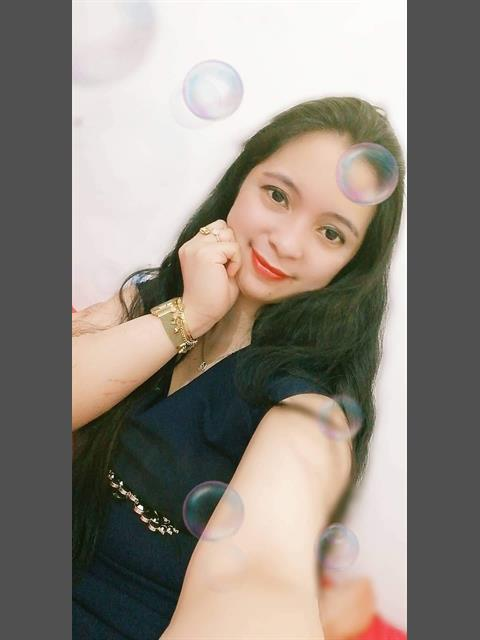 Charlene Quidit profile photo 0