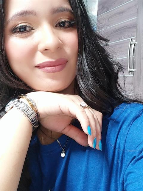 Charlene Quidit main photo