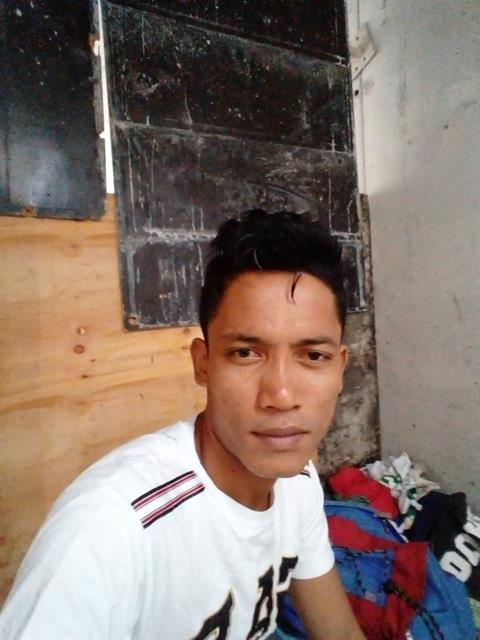 Dating profile for Dongtaloy from Cebu City, Philippines