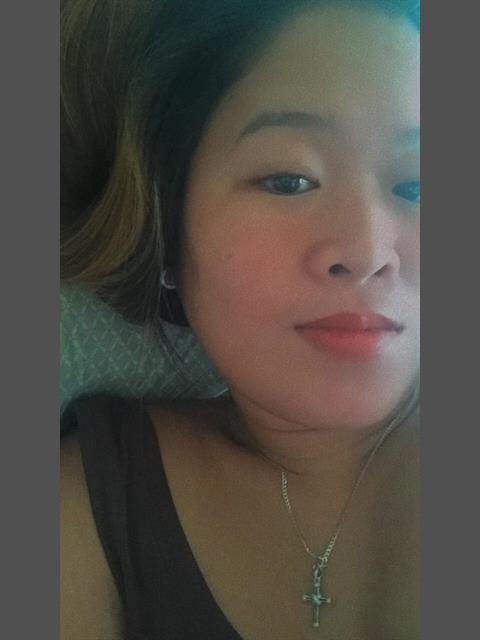 Shobe987 profile photo 0