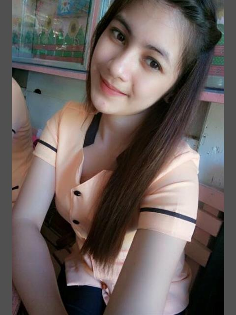 Dating profile for dhalia from Pagadian City, Philippines