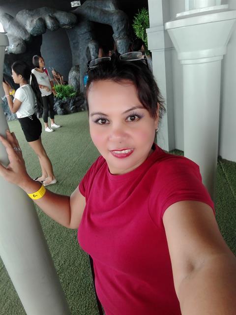Gina0505 main photo
