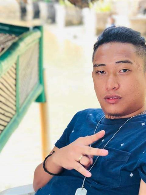 Dating profile for King cairo from Cagayan De Oro, Philippines