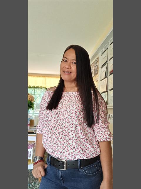Dating profile for Maureeneenee113 from Cebu City, Philippines