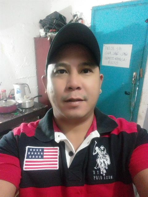 erwin27 profile photo 1