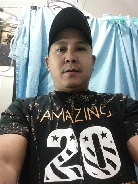 erwin27 profile photo 2