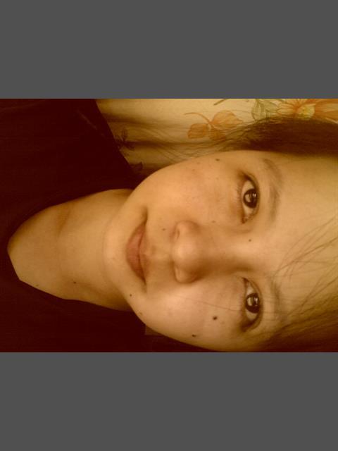 ninevinenine profile photo 2