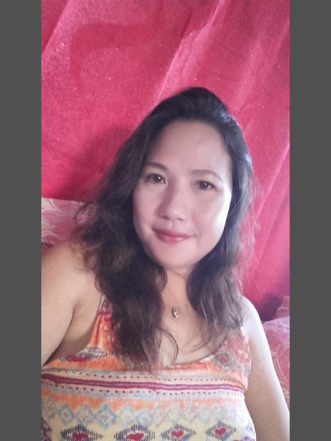 kristine ysabelle odamits profile photo 2