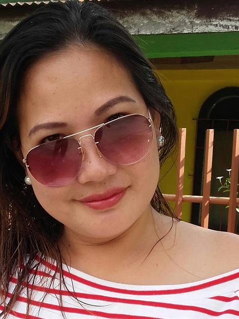 kristine ysabelle odamits profile photo 3