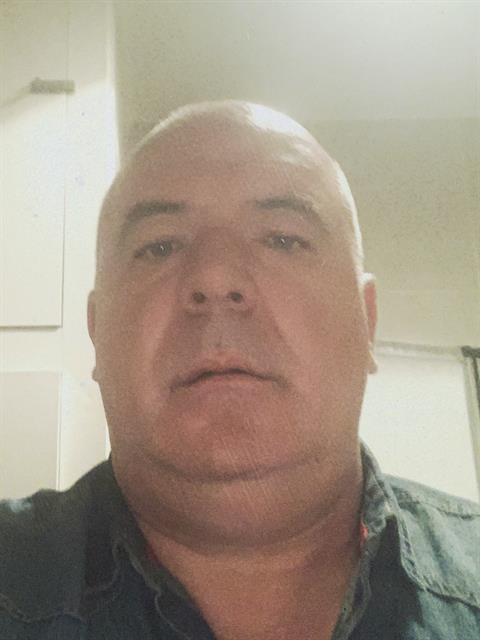 Dating profile for Yorkie66 from Pudsey Leeds, United Kingdom