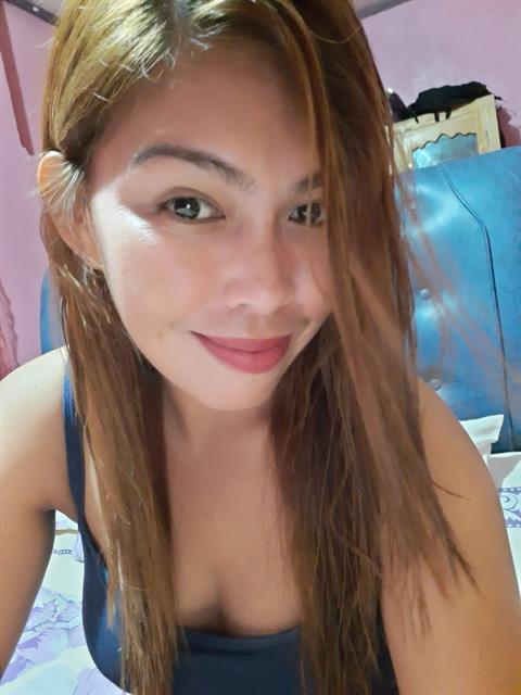 Dating profile for Chay37 from Davao City, Philippines