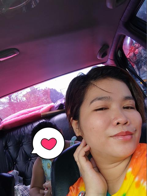 Dating profile for Heartstrings 14 from Manila, Philippines