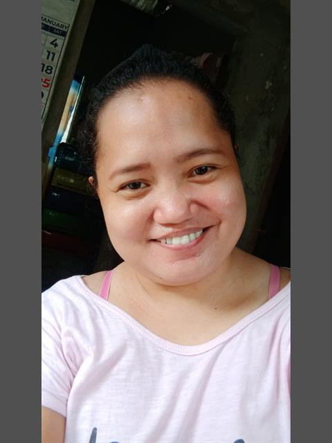 Dating profile for Shykieh from Cebu City, Philippines