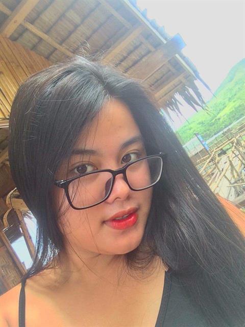 Samantha69 main photo