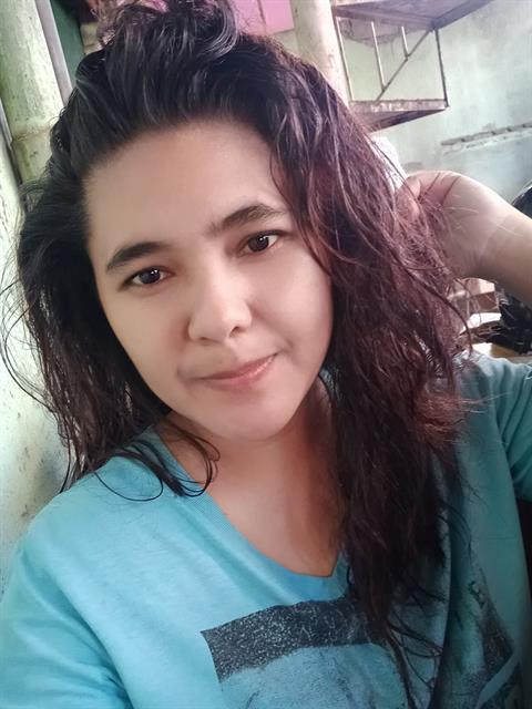 Kyang92 profile photo 2