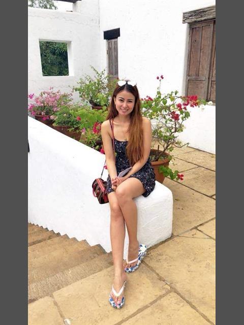 Lynnie profile photo 1