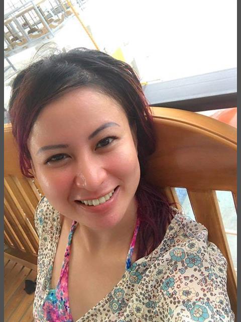 Lynnie profile photo 2