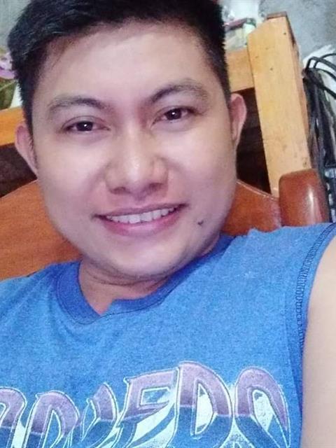 Dating profile for Ryuma 0811 from Cebu City, Philippines