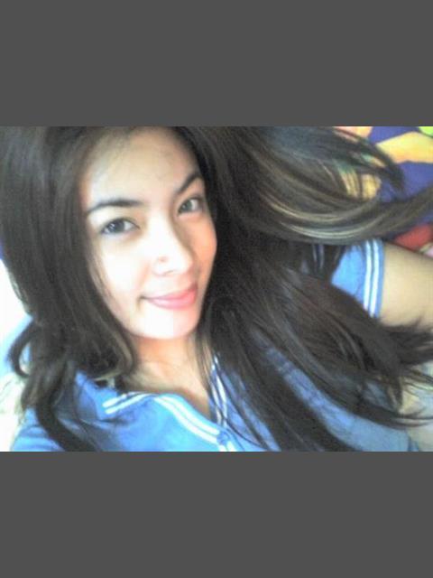 Vianca profile photo 0